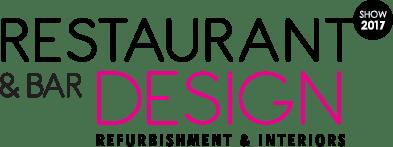The Restaurant Design Show @ ExCeL London   England   United Kingdom