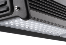 Photo of MagnatechLED introduces a new range of linear high bay lights for industrial applications.