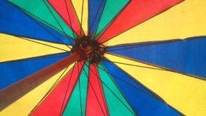 meilleurs parasols 2021 guide d