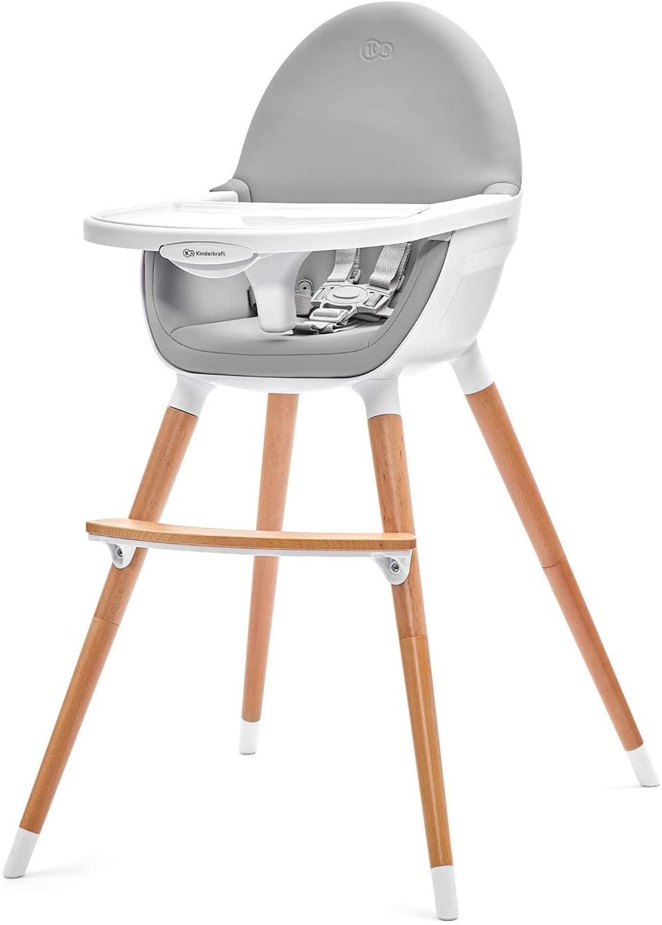 comparatif des 10 meilleures chaise