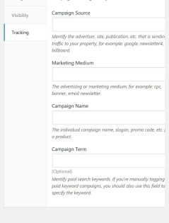 WPFomify Review : Get Started With Social Proof Marketing REVIEWS  plugins
