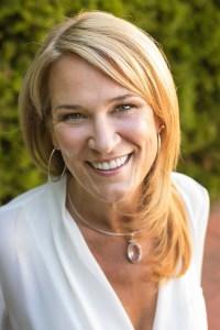Carmen Trofimenkoff, General Insurance Broker (Property & Casualty) Hendry Swinton McKenzie Insurance Services Inc.