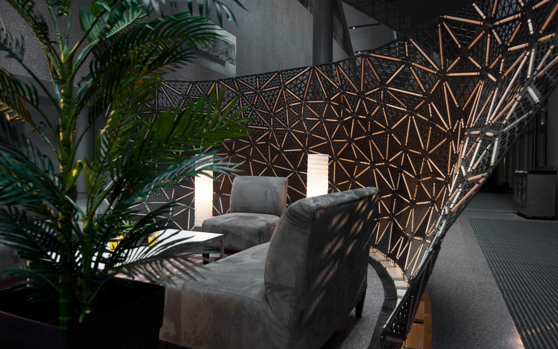 Studio Robazzo Designs Victoria