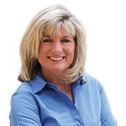 Darlene Huff