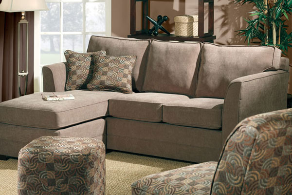 Accent Furniture Inc Missouri Home Decoration Club
