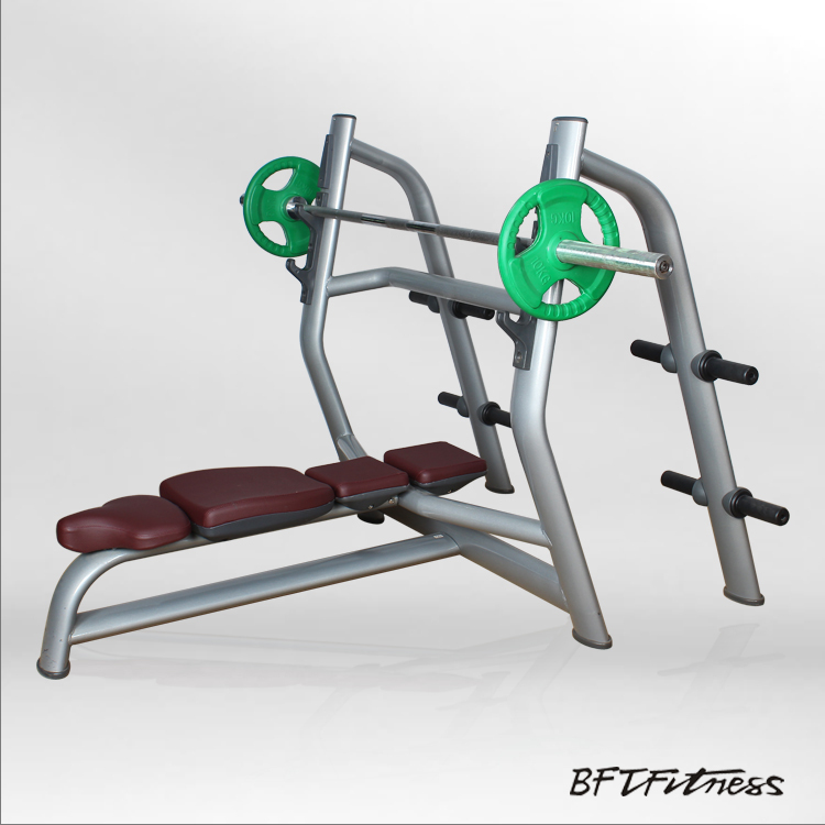 How To Use Gym Equipment For Beginners Names And Pictures