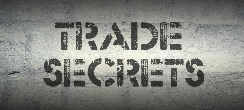 defend trade secrets act