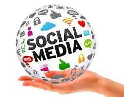 Social Media and Non-Solicitation Agreement