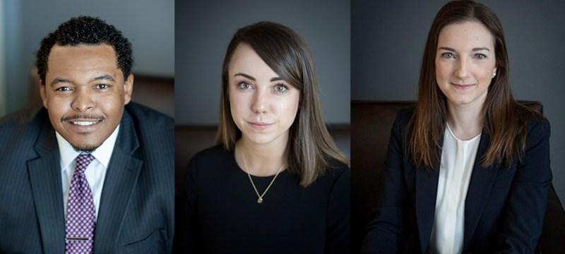 Three-New-Attorneys