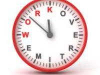Federal Overtime Rule
