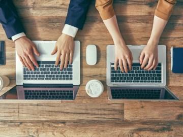 Computer Fraud and Abuse Act
