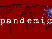 injunction during a pandemic