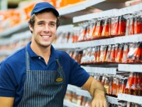 Non-Competes for Low-Wage Employees