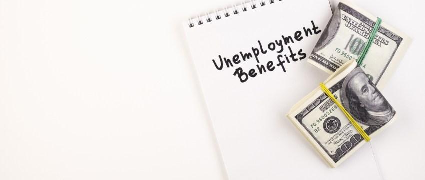 Federal Unemployment Insurance