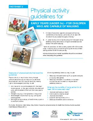 Leaflets Blackpool Teaching Hospitals NHS Foundation Trust