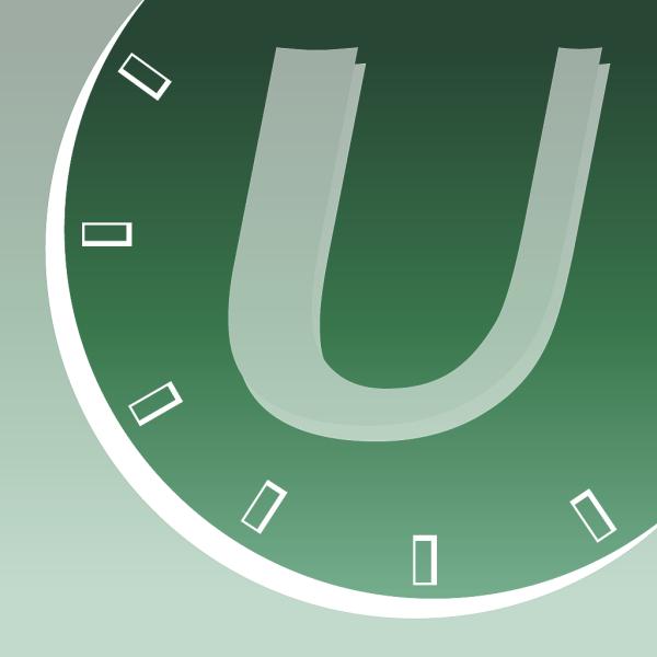 uptodate - HD1024×1024
