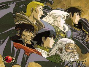 Animewallpaper-Record_of_Lodoss_War_4_zps57861ccb