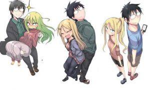 Danna-ga-Nani-o-Itteiru-ka-wakaranai-Ken-images-manga-animexiscombr_zpsawgcdmoc