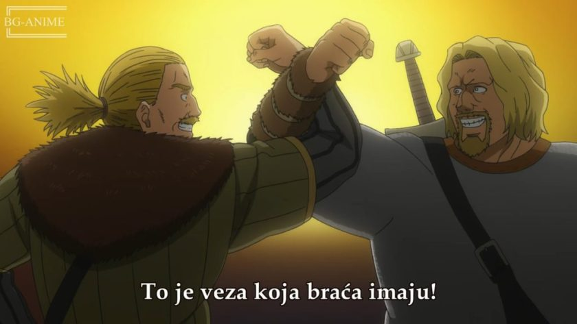 Vinland Saga - 014 [Bg-Anime]