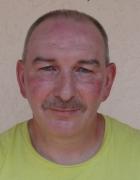 Sektionsleiter: Ronald Reinboth