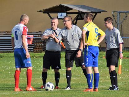 Fussball-Spielbericht-2018.10.20