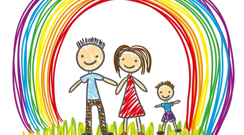 Международен ден за защита на децата – жертви на агресия