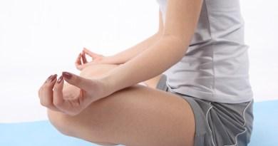 Йога по време на бременност