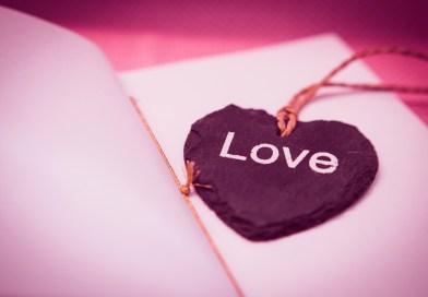 Време е за любовен списък с желания!