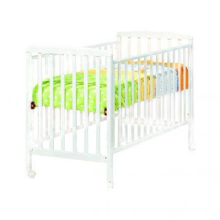 Бебешко легло/люлка LICNO