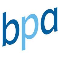 bpa-Arbeitgeber Pressemitteilung