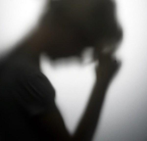 Pflegende Angehörige und Depressionen