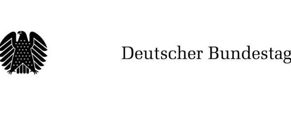Generalistik - Prüfung durch den Bundestag