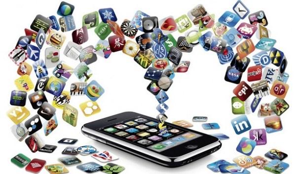 Gesundheits-apps