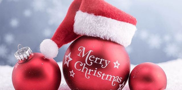 Entstehung Von Weihnachten.Weihnachten Bg Pflege Gmbh