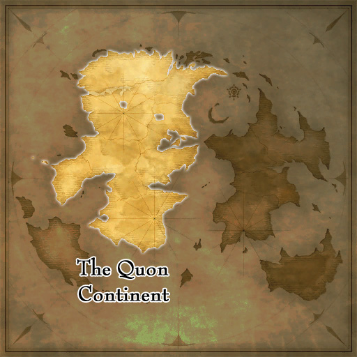 Category Quon   BG FFXI Wiki Quon jpg