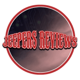 Jeepers Reviews