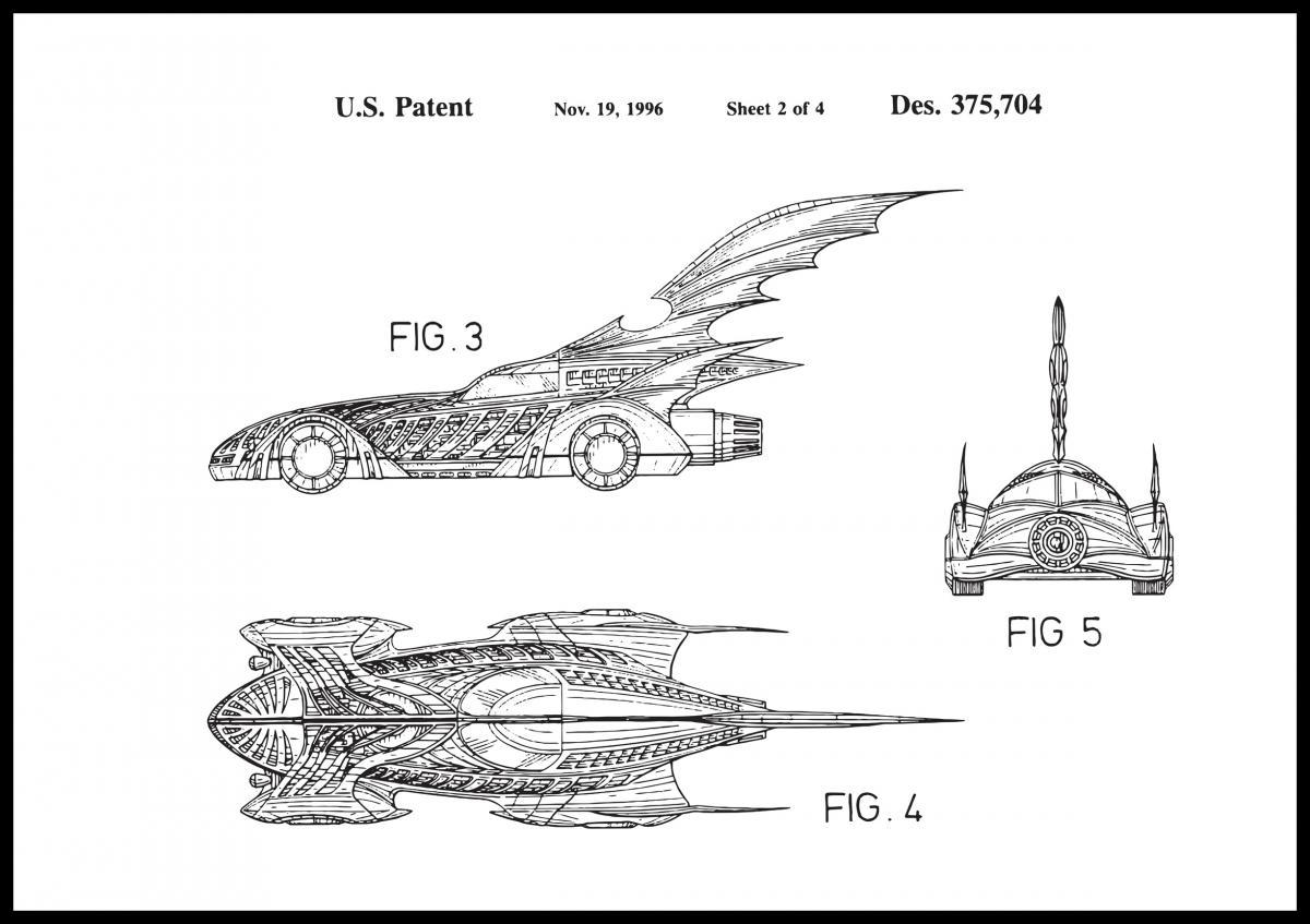 740il Bmw Fuse Diagram