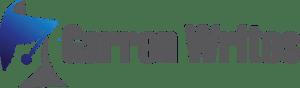 bgarrenwrites-logo