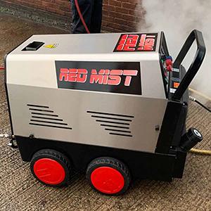 steam cleaner rental steam cleaner