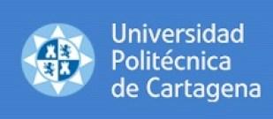 logouniversidadpolitecnica