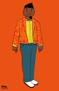 Orange_blossom_edited