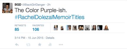 Screen Shot 2015-06-15 at 5.09.16 PM