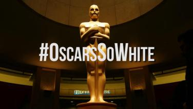 la-et-oscarssowhite-see-how-it-didn-t-have-to-be-this-way-video-20160114