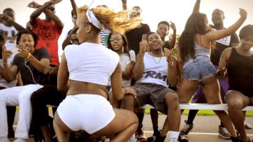 hip-hop misogyny