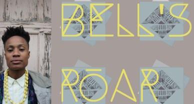 bell's roar