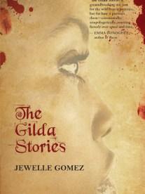 gilda_cover_full