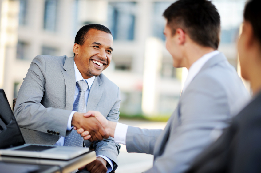 Image result for Business Advocates istock