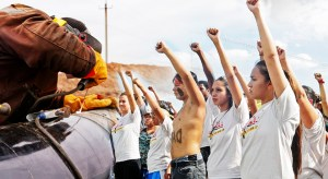 native-pipeline-protest