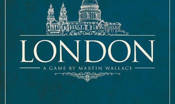 Лондон начнется 15-го