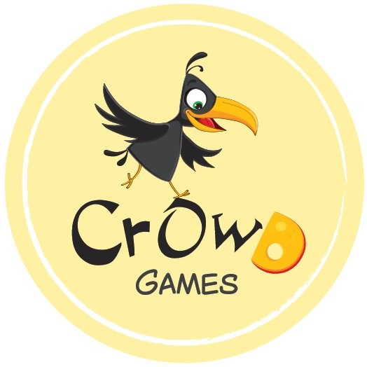 Планы Crowd Games